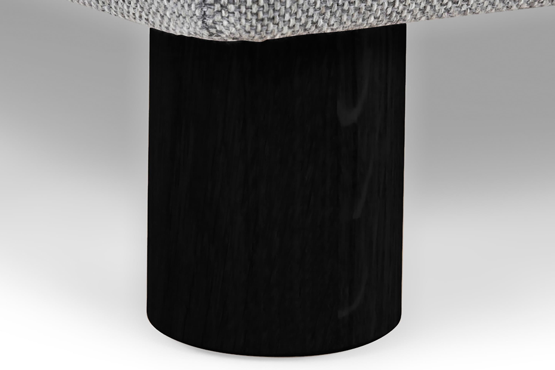 crazy-black-8cm-round.jpg