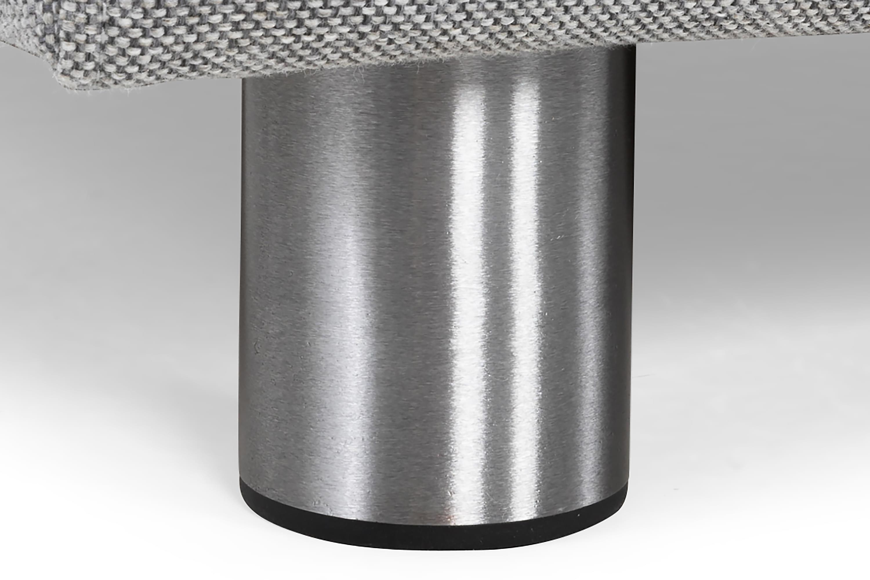 crazy-metal-8cm-round.jpg