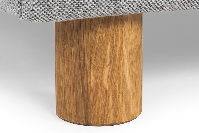 crazy-oak-8cm-round.jpg
