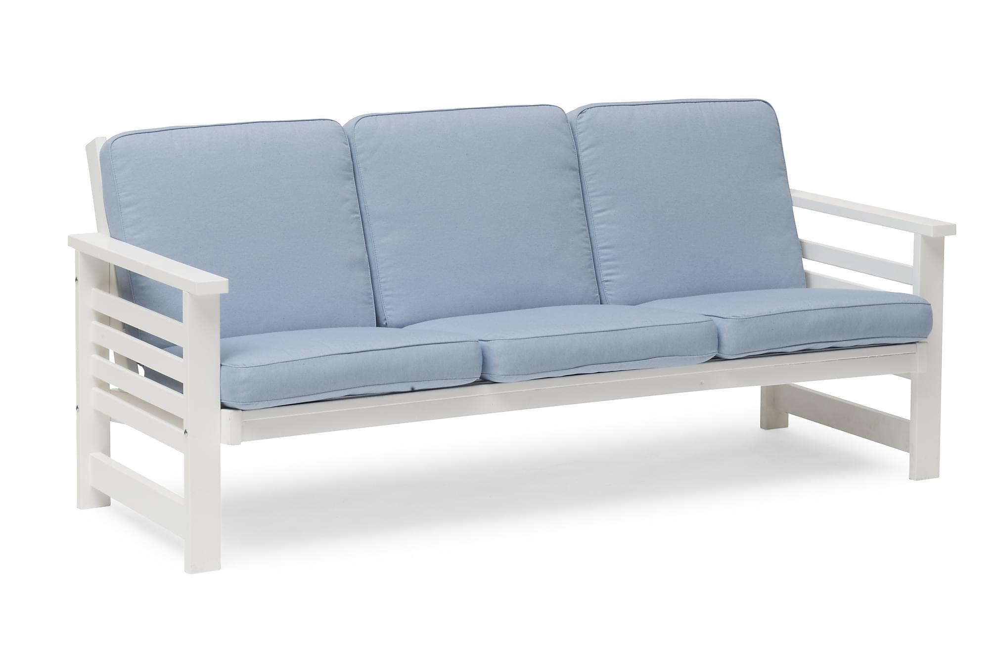 luksus senge