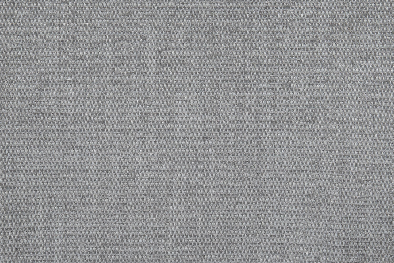 Mellemgrå