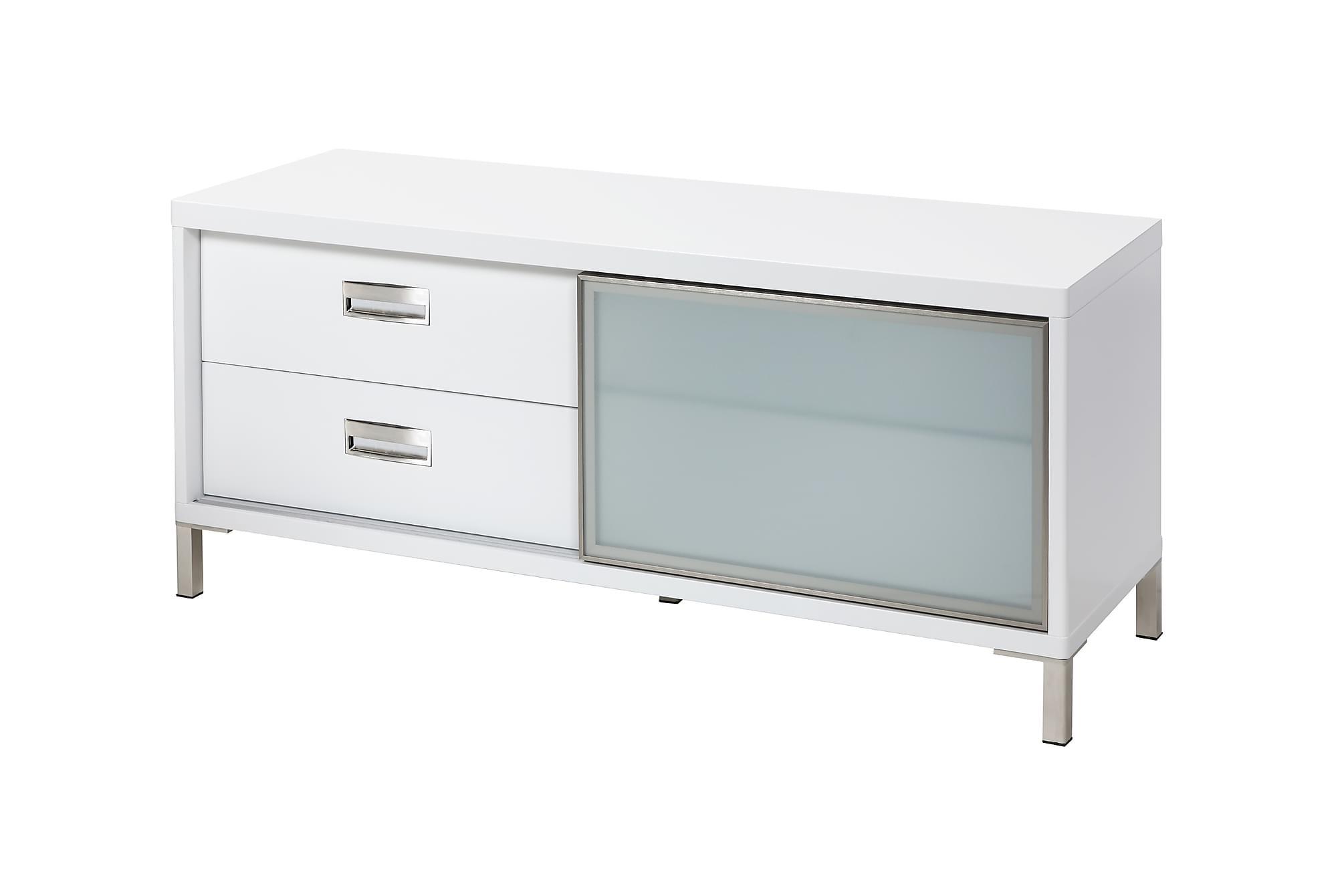 tv taso marie mattavalkoinen. Black Bedroom Furniture Sets. Home Design Ideas